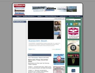 wbjtoday.com screenshot