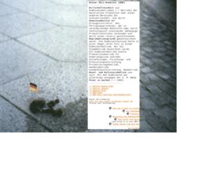wbk.in-berlin.de screenshot