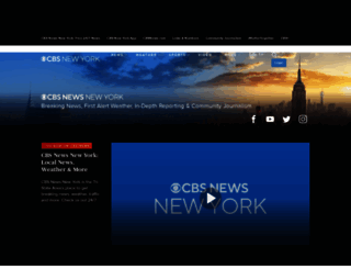 wcbstv.com screenshot