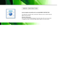 wceagles.comcastbiz.net screenshot