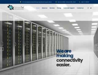 wcpl.com.pk screenshot