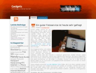 wcq.ch screenshot