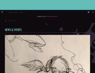 wcsb.org screenshot