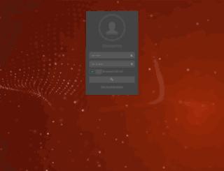 wcw2015.fmjd.org screenshot
