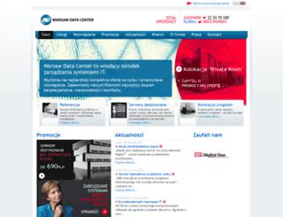 wdc.pl screenshot