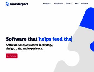 wddsoftware.com screenshot