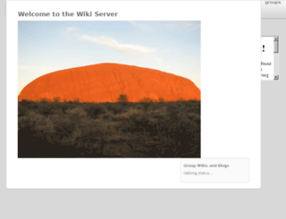 wdocs.thermeon.com screenshot