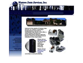 wdsi.com screenshot