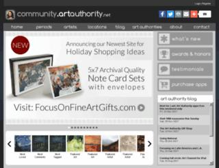 we-envision.com screenshot