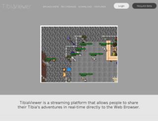 wearesabbath.com screenshot