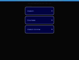 weawomenatwork.org.uk screenshot