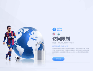 web-086.com screenshot