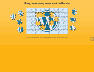 web-brains.com screenshot