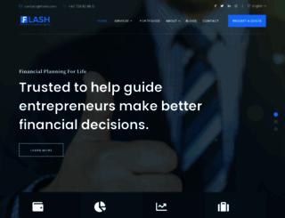 web-design-studio.ro screenshot