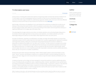 web-lime.weebly.com screenshot
