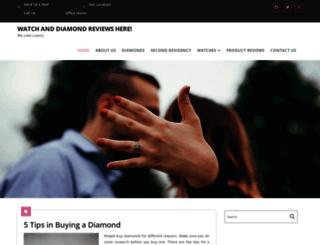 web.archiveorange.com screenshot