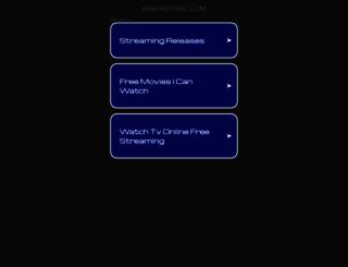 web.innerstaru.com screenshot