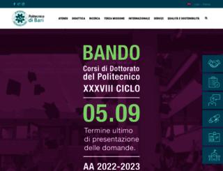 Poliba Calendario.Access Verveart Com Verve Art Web Design Branding