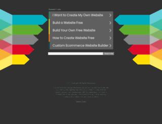 web200.jp screenshot