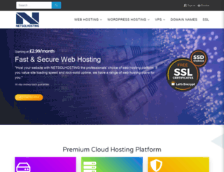 web68.com screenshot