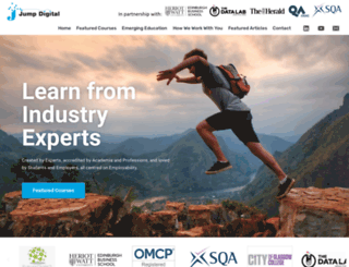 webanalyticsworld.net screenshot