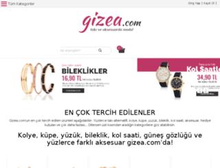 webapi.forivia.com screenshot