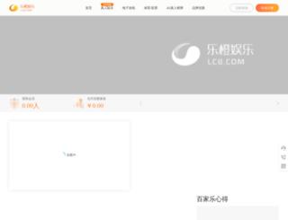 webarmstudio.com screenshot