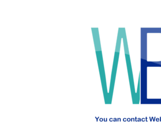 webblogsystems.com screenshot