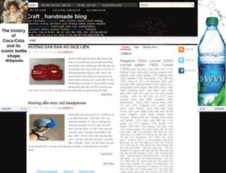 webchiem.com screenshot