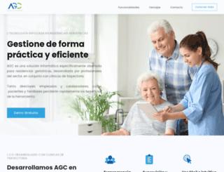 webdesignrefresh.com screenshot