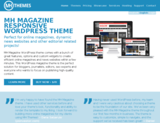 webdesigntunes.com screenshot