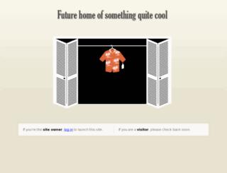 webdevelop.org screenshot