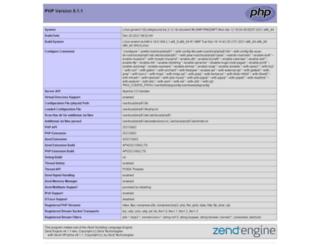 webeditors.com screenshot