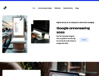 webestilo.com screenshot