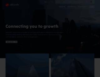webfg.com screenshot