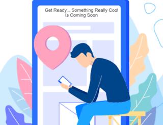 webhostingreviews.ie screenshot