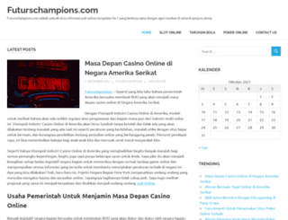webhostpak.info screenshot