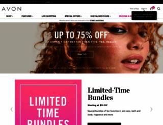 Access Webinars Youravon Com Avon Representative Log In
