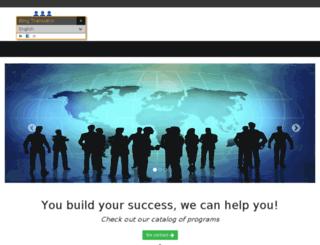 webipub.com screenshot