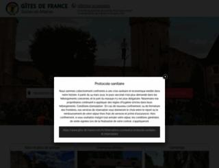 webitea-77-v5.itea.fr screenshot