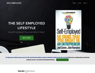 weblinkexplorer.com screenshot