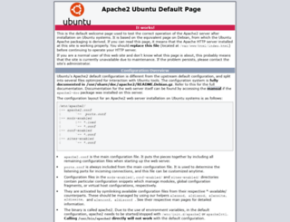 weblogin.usu.ac.id screenshot