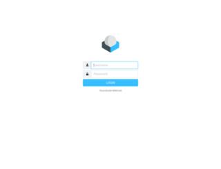 webmail.aas.gr screenshot