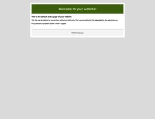 webmail.android-nachrichten.de screenshot