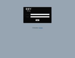 webmail.biedmeer.nl screenshot