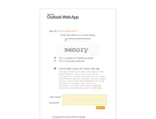 Access n22 ultipro com  UltiPro