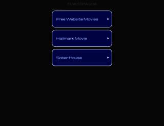 webmail.filmotopia.com screenshot