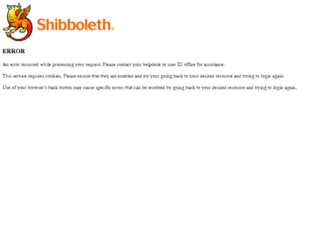 webmail.helsinki.fi screenshot