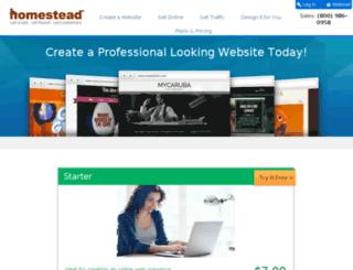 webmail.lakenpineslodge.com screenshot