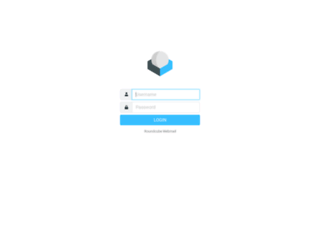 webmail.lzed.net screenshot